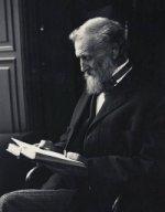 John_Muir web_1912