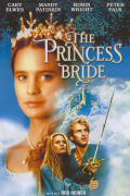 princess_bride_poster_art web