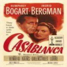 casablanca poster web