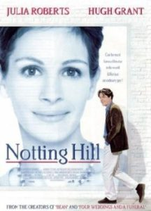 NottingHill poster for web