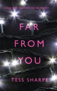 BookCover-Far From You
