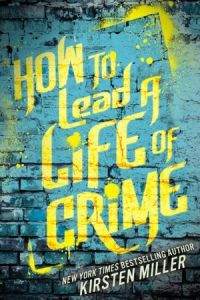 BookCover-LifeOfCrime