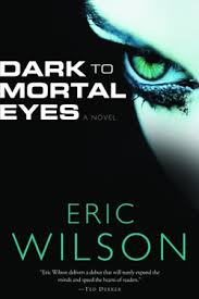 Dark Mortal Eyes