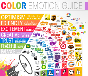 2013-01-20-Color_Emotion_Guide22