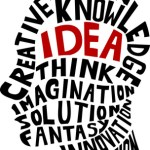 Imagination and the Unconscious: The Neuroscience of Creativity
