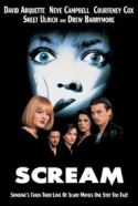 MoviePoster-Scream
