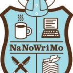 Mushy Middle Tips for NaNoWriMo