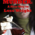 Guest Post: Do You Want to Write a Medical Mystery or Thriller? by Dr. J.L. Greger