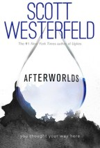 BookCover-Afterworlds