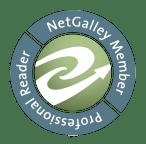 www.netgalley.com