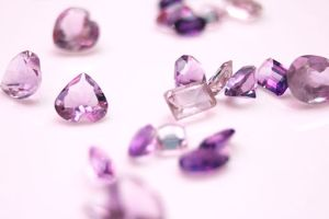 Collection_of_Amethyst_Gemstones