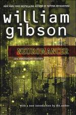 neuromancer_book_cover_01