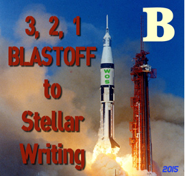 BLAST_B
