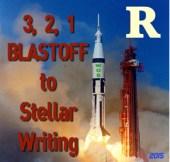 BLAST_R