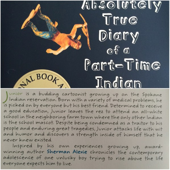 Collage-Part-TimeIndian