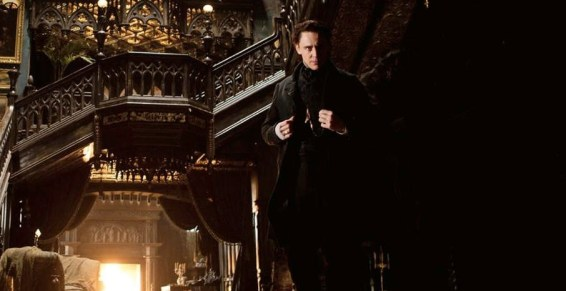 crimson-peak-tom-hiddleston1