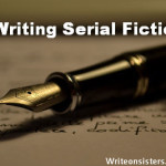 3 Advantages & Disadvantages of Writing a Serial