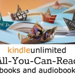 The New Kindle Unlimited Royalty Scale