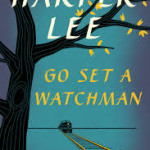Trunked! Lessons from Harper Lee about Stashing a Manuscript