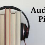 Audiobook Pitfall: Scene Breaks
