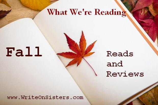 Fall Reads