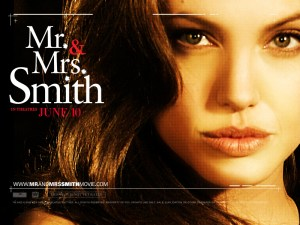 Angelina_Jolie_in_Mr._and_Mrs._Smith_Wallpaper_5_800