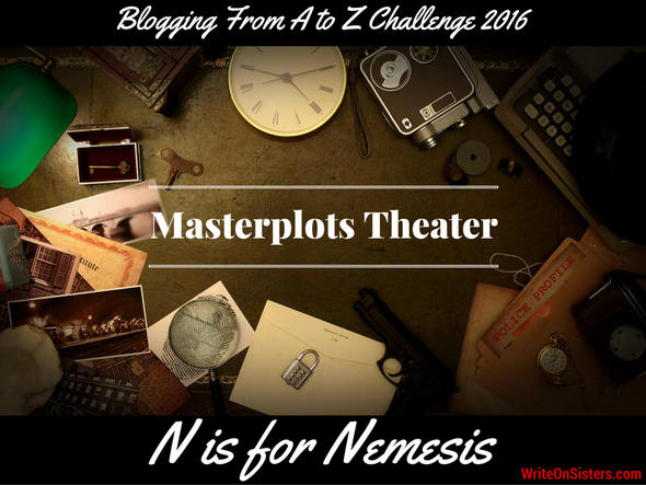 N Masterplots Theater-4