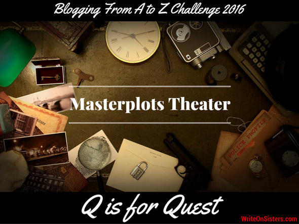 Q Masterplots Theater-5