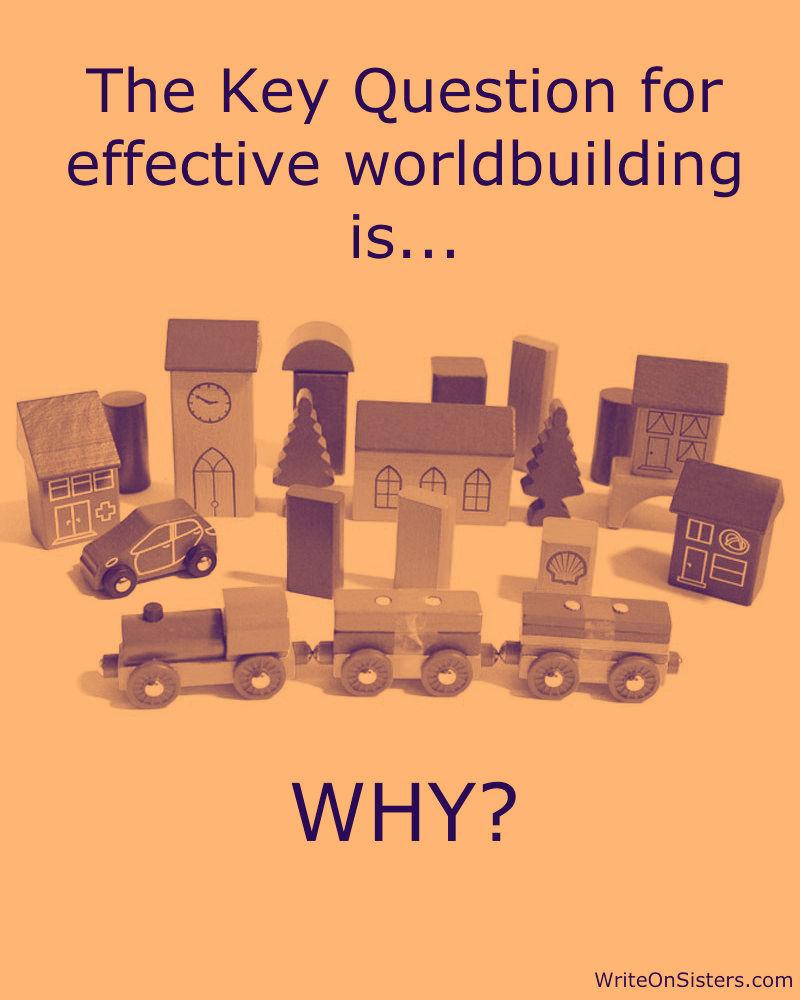 worldbuilding WHY-alt