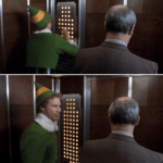 Pitching 101: The Elevator Pitch