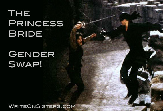 princess-bride-gender-swap