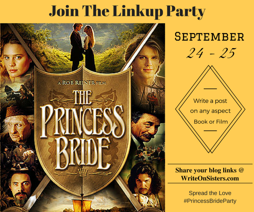 princess-bride-linkup-party
