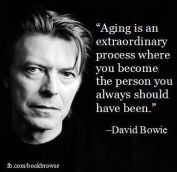 bowie-on-aging