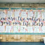 Classroom Decoration Hacks Cheap Easy Ideas Write On With Miss G