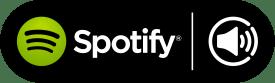 spotify-logo-png--2000