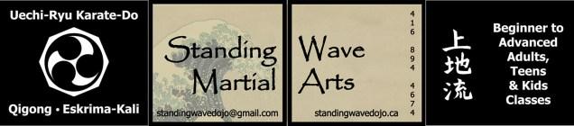 standign-wave-window-signs