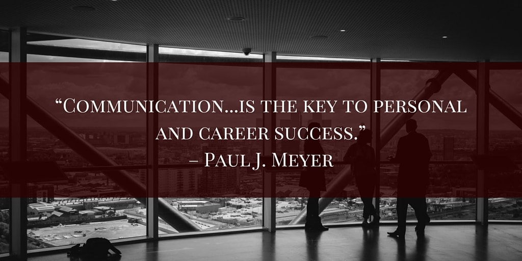 0002A-Quotes-PaulJ.Meyer