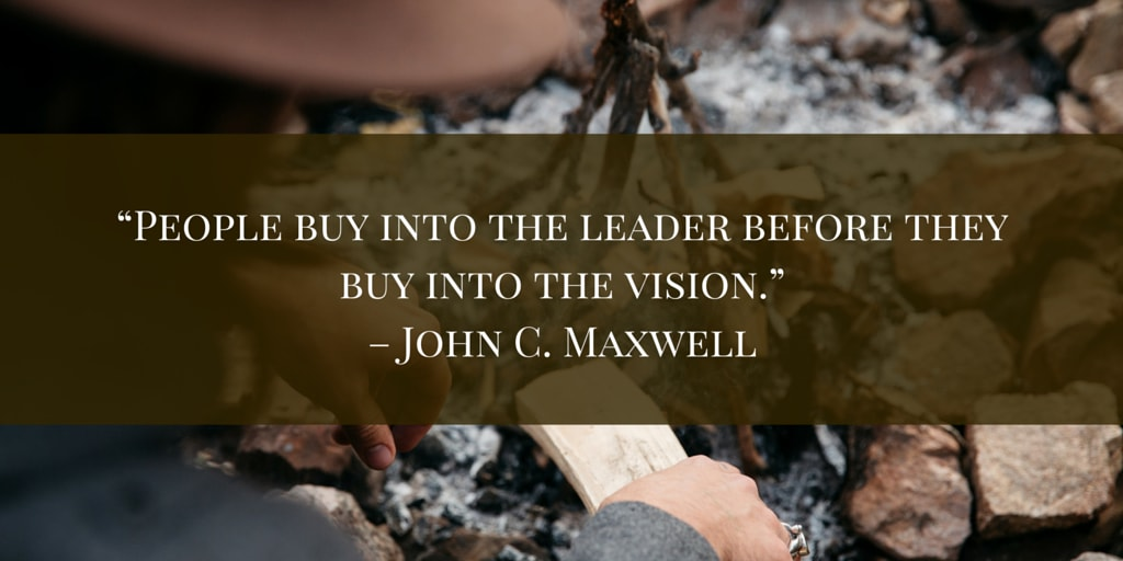 0008A-Quotes-JohnC.Maxwell