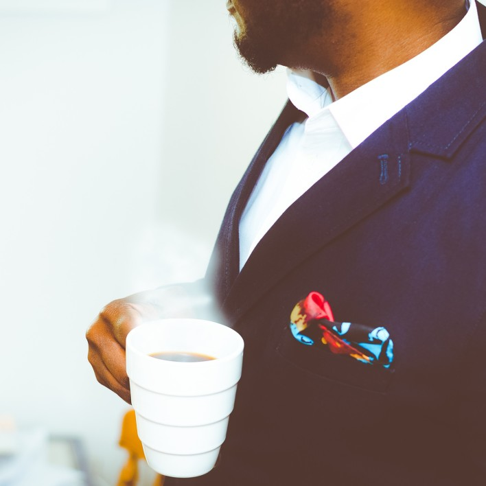 Man-Suit-Coffee-CC0