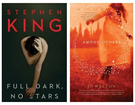king_walton_covers.jpg