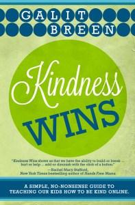 kindness-wins-final-cover copy