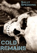 cold-remains-front-cover-4