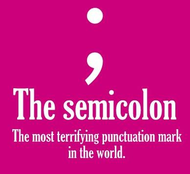 semicolon 1_crop