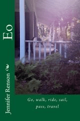 eo-book-cover