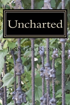 uncharted-book-cover