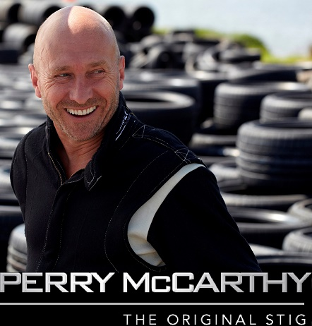 author-page_perrymccarthy