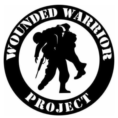 Help Support Wounded Warriors Program: Click here for Details