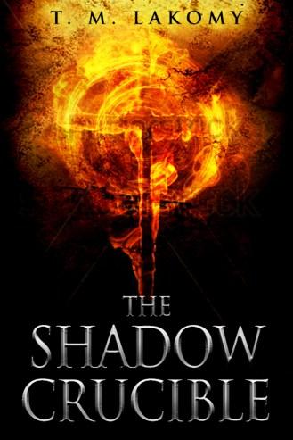 the-shadow-crucible-002
