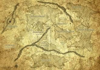 aeldynn-worldmap-naut5mj-smaller