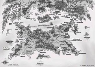 armaran-map-final-bw-lightened2mj